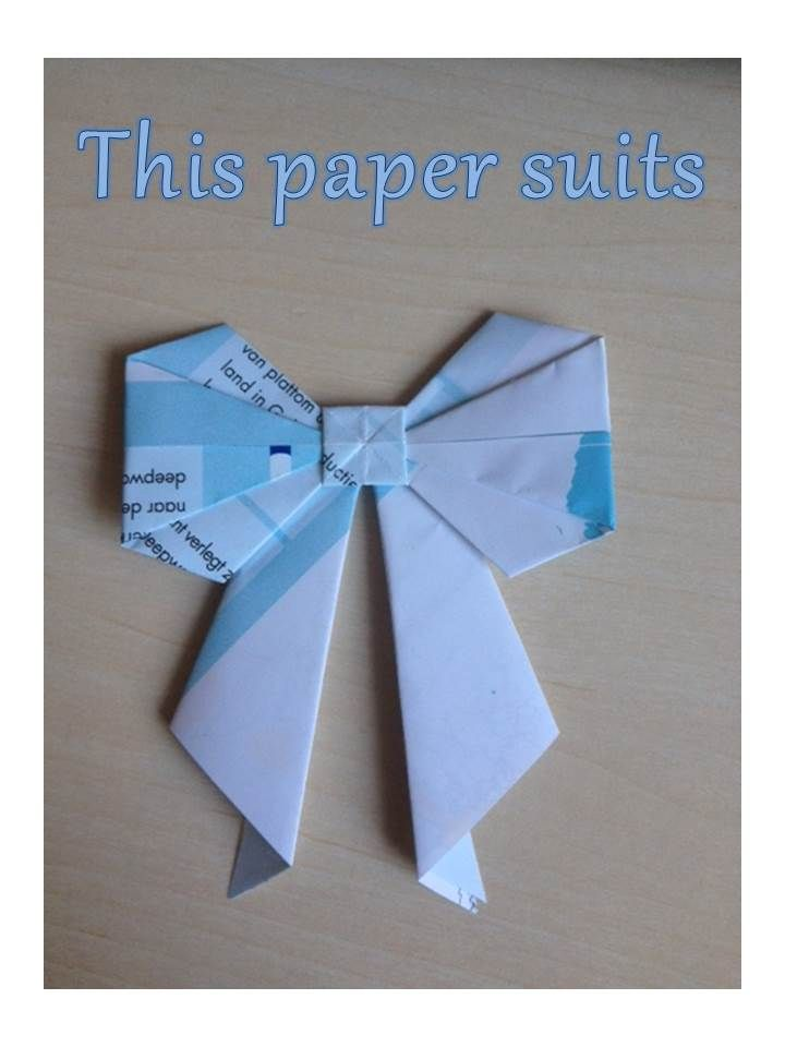 This paper suits