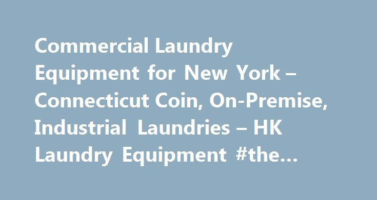 Commercial Laundry Equipment for New York – Connecticut Coin, On-Premise, Industrial Laundries – HK Laundry Equipment #the #email #laundry http://ireland.nef2.com/commercial-laundry-equipment-for-new-york-connecticut-coin-on-premise-industrial-laundries-hk-laundry-equipment-the-email-laundry/  # HK Laundry Equipment has been providing sales of high quality commercial laundry equipment since 1967 to the New York and Connecticut area! Commercial Laundry Equipment Sales – Authorized…