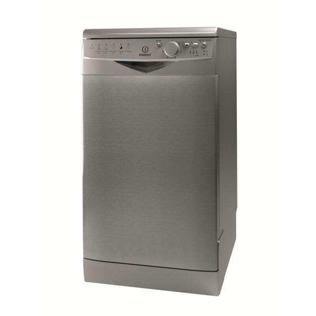 Lave Vaisselle Encastrable 60 Cm Siemens Sn55m248eu Mini Lave Vaisselle Enc Mini Lave Vaisselle Encastrable Lave Vaisselle Encastrable Lave Vaisselle Siemens