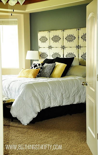 White Bedding Add Character And Charm For Under 30 00