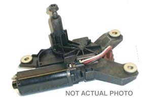1979 Volkswagen Rabbit Wiper Motor Rear  Sub Models:Base  Engine Sizes:1.5L L4 GAS, 1.5L L4 DIESEL  Item:Wiper Motor Rear  OEM Genuine Quality  Items Available:1  Average Price:$66.00 (SHIPPING included)