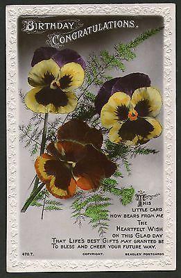 George V/Penny Scarlet/SG357/on Paper/CD/Penny Black/ Postcards