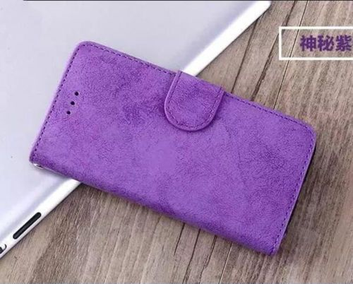 Luxury-PU-Leather-Magnetic-Removable-Detachable-Wallet-Flip-Case-Cover-For