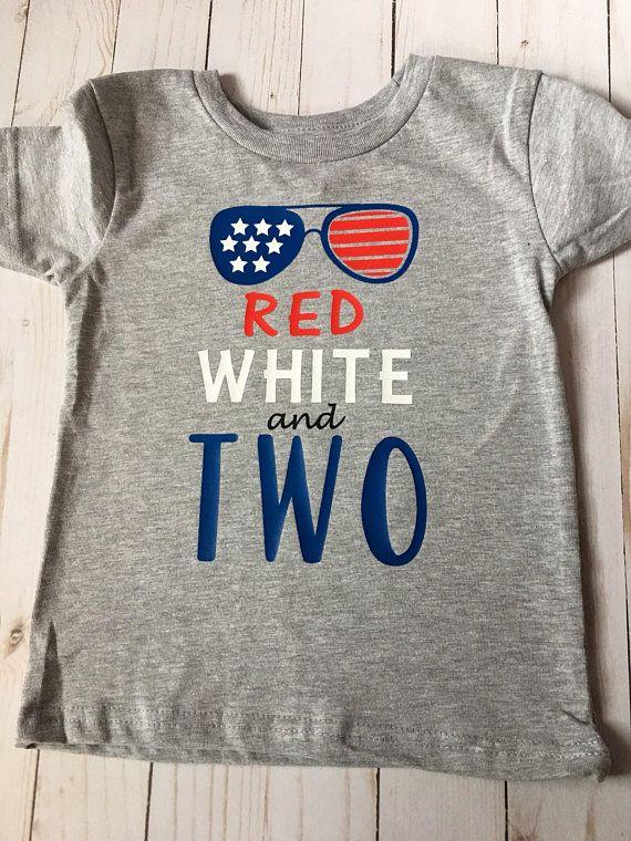 4th Of July Little Firecracker Gold Toddler T-Shirt