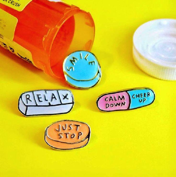 Stabiliser l'humeur du bipolaire : C'est l'objectif principal d'un traitement pour les troubles bipolaires . Lithium, Depakote ou encore Lamotrigine, voilà bien des médicaments qui doivent vous dire quelque chose si vous êtes concernés par la bipolarité; les thymorégulateurs sont la base du traitement bipolaire . Minimiser les troubles de d'humeurs importants avec un suivi psychiatrique de près est le premier pas vers le chemin de la stabilité .<br />