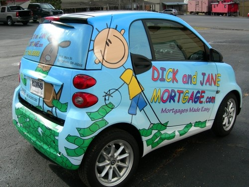 Top 25 Ideas About Wraps Cars On Pinterest Vinyls