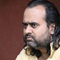 Prashant Tripathi: The imaginary fear of death by Shri Prashant on SoundCloud