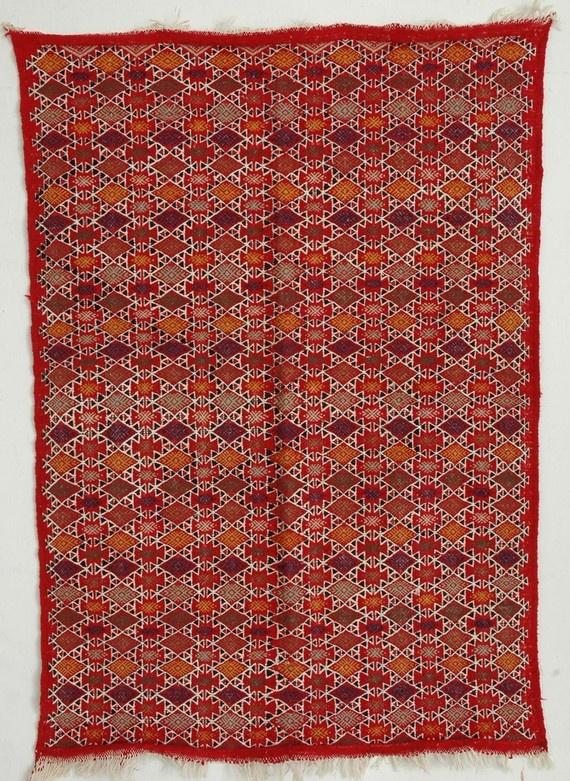 les 16 meilleures images du tableau tapis kilim sur pinterest tapis kilim entiers et fait main. Black Bedroom Furniture Sets. Home Design Ideas