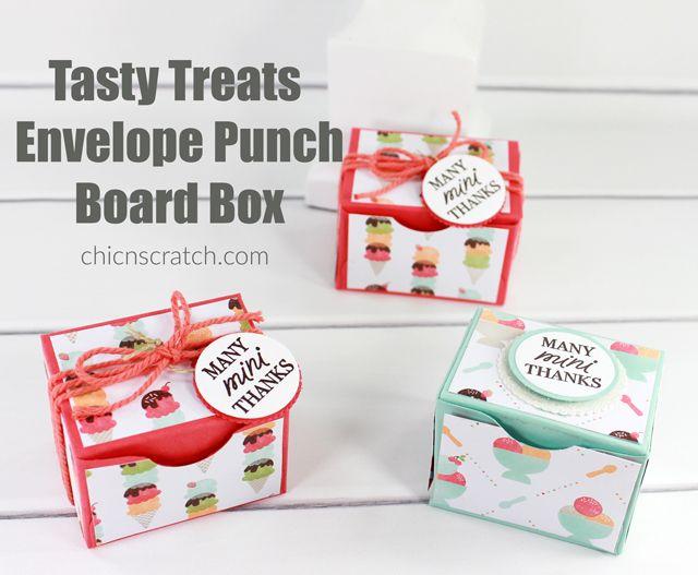 TastyTreatsEnvelopePunchBoardBoxb