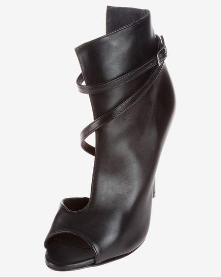 Femei pantofi cu toc | Bibloo.ro