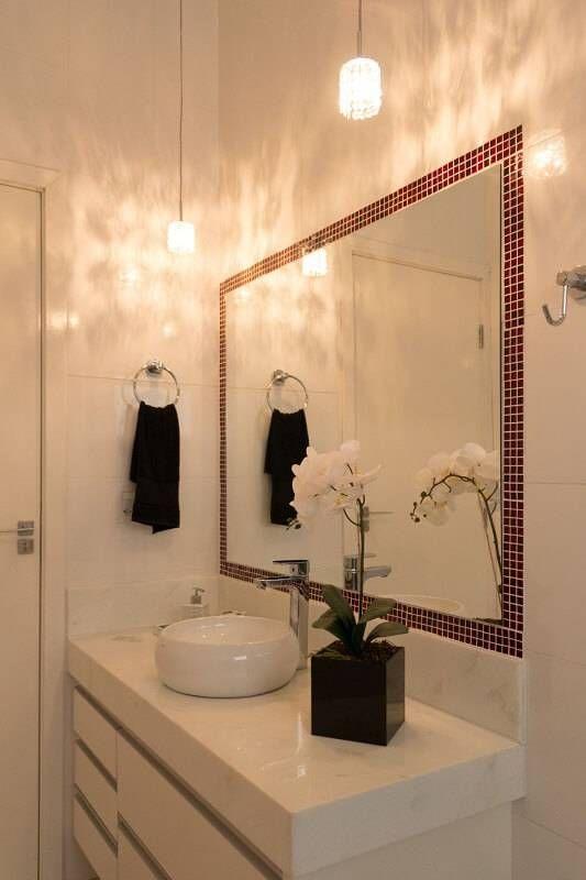 e1f3f1081d9c9 espelho para banheiro com pastilha adesiva SA engenharia e arquitetura  140220