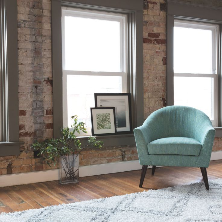 Best 25 teal accent chair ideas on pinterest teal chair for Teal accent chairs in living room