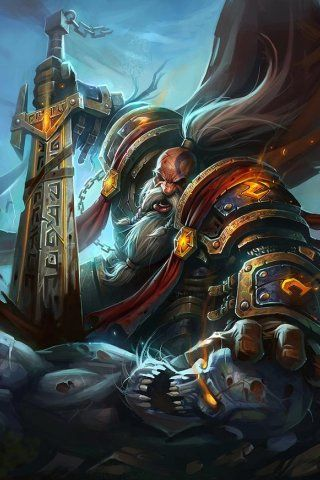 World of Warcraft dwarf https://www.world-of-warcraft-gold-addon.com Download the best WoW addon EVER ! >>>  www.World-of-warcraft-Gold-Addon.com <<<