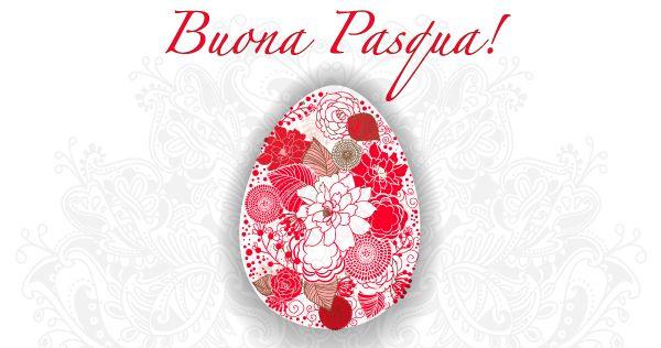 Buona #Pasqua - Happy #easter  da Bruno Editore