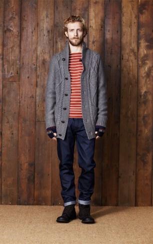 more Ben Sherman AW11: Fashion Men, Men Clothing, Men Jeans, Blue Jeans, Men Fashion, Men Outfits, Fashion Blog, Men'S Fashion, Stylish Men