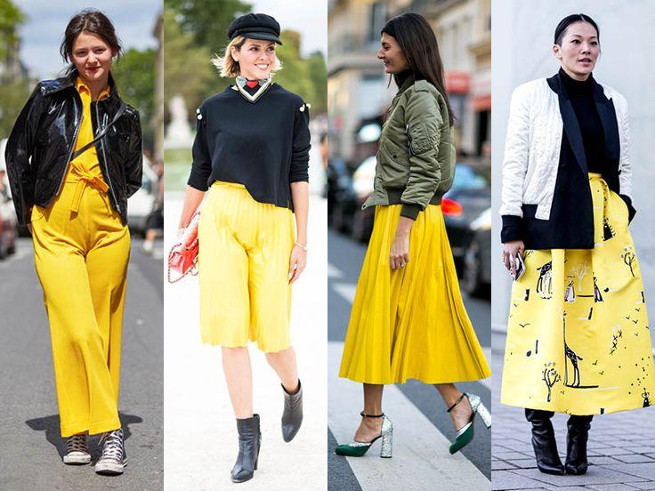 significado-das-cores-das-roupas-para-virada-pamela-auto-blog-let-me-be-weird-blogueira-de-recife