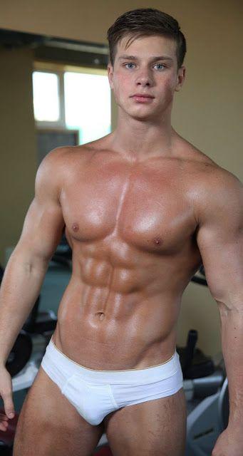 American gay hot male underwear tumblr