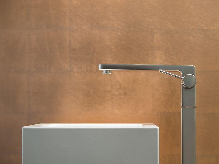 Badezimmer armaturen ~ 18 besten armaturen bilder auf pinterest armaturen badezimmer