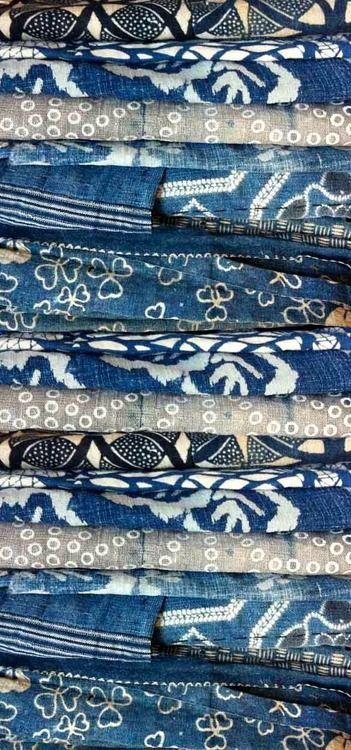 blue prints: