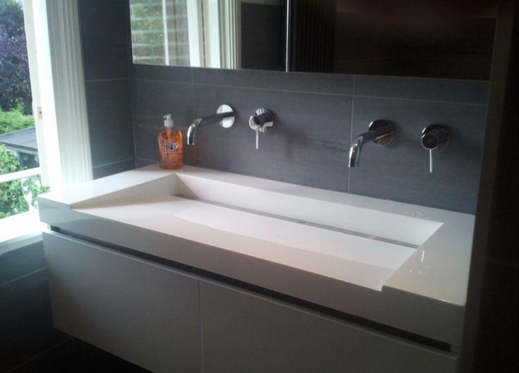 Badezimmerspiegel günstig ~ 36 best badspiegel images on pinterest glass neon and neon tetra