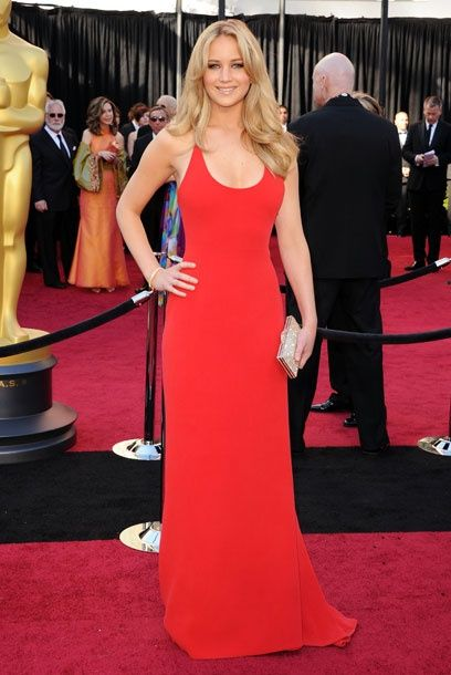 Awesome Red Carpet Fashion Jennifer Lawrence in dress by Calvin Klein ~ 83rd Academy Awards, February 27, 2... Check more at http://24myshop.tk/my-desires/red-carpet-fashion-jennifer-lawrence-in-dress-by-calvin-klein-83rd-academy-awards-february-27-2/