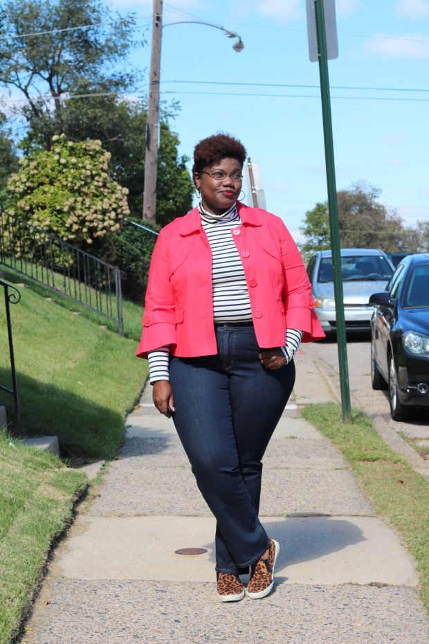 curvy women, curvy, curvy girls, trench coat, plus size jeans ...