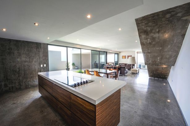 Casa IPE   P+0 Arquitectura   Archinect