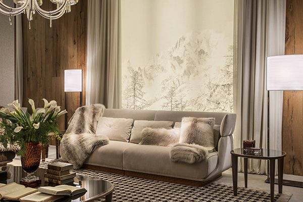 New Bentley Furniture Collection 2015, modern living room, living room ideas living room inspiration, luxury living room