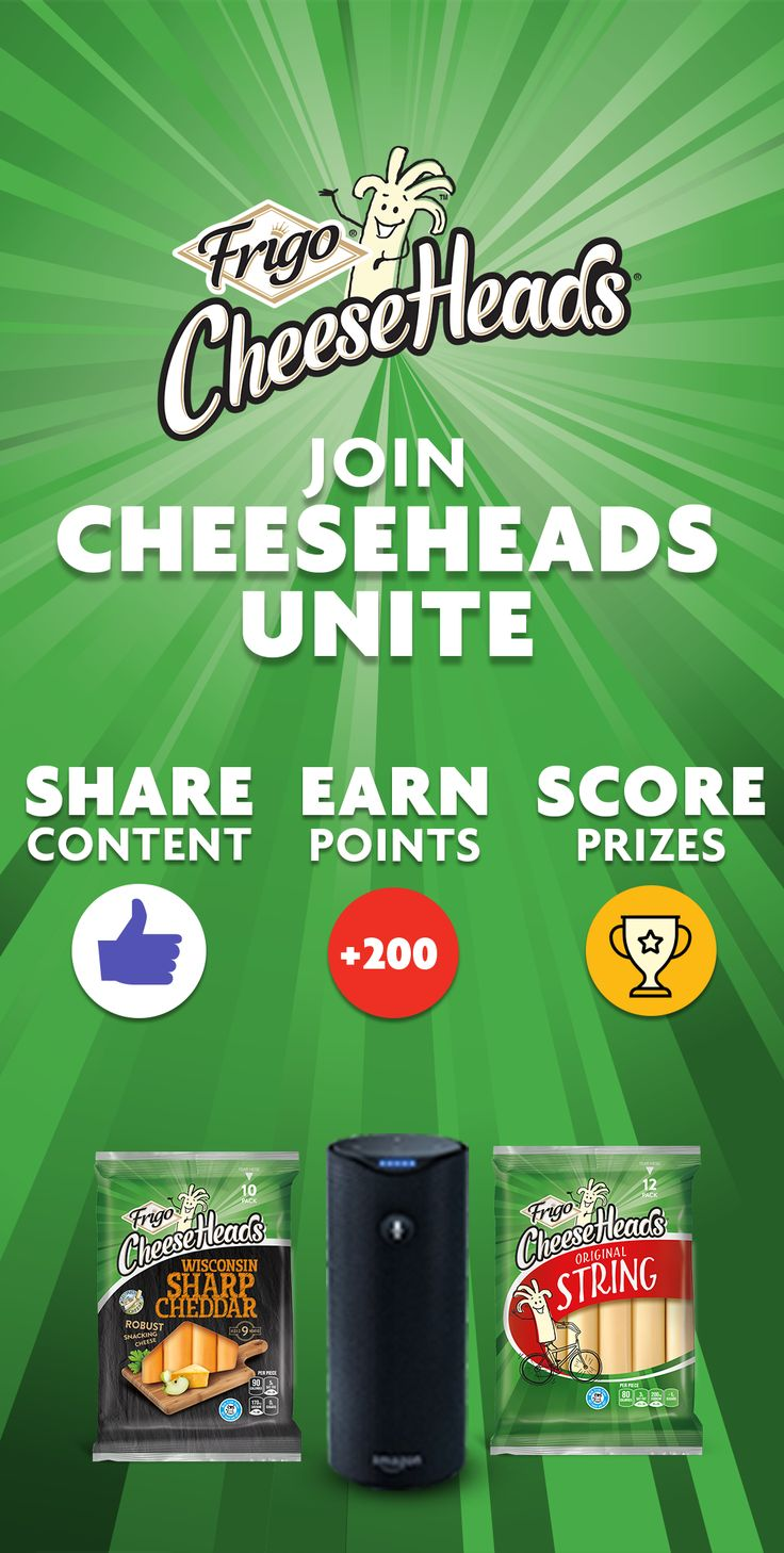 You could be earning points for pinning this post. Join now!