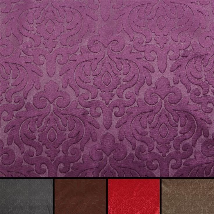 20 best Belle\'s curtain fabric - some ideas images on Pinterest ...