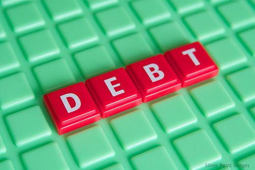 Go with Debt Consolidation Review & Choose Debt Consolidation Program. For more details visit: http://debt-consolidation-services-review.toptenreviews.com/