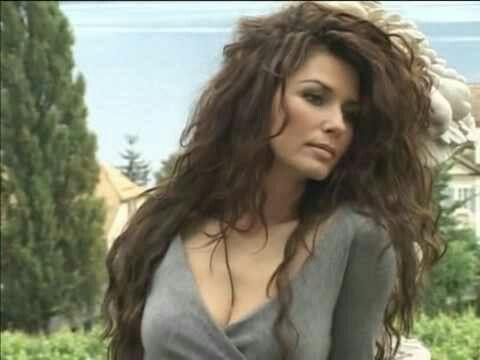 Shania twain sex tape pics 471