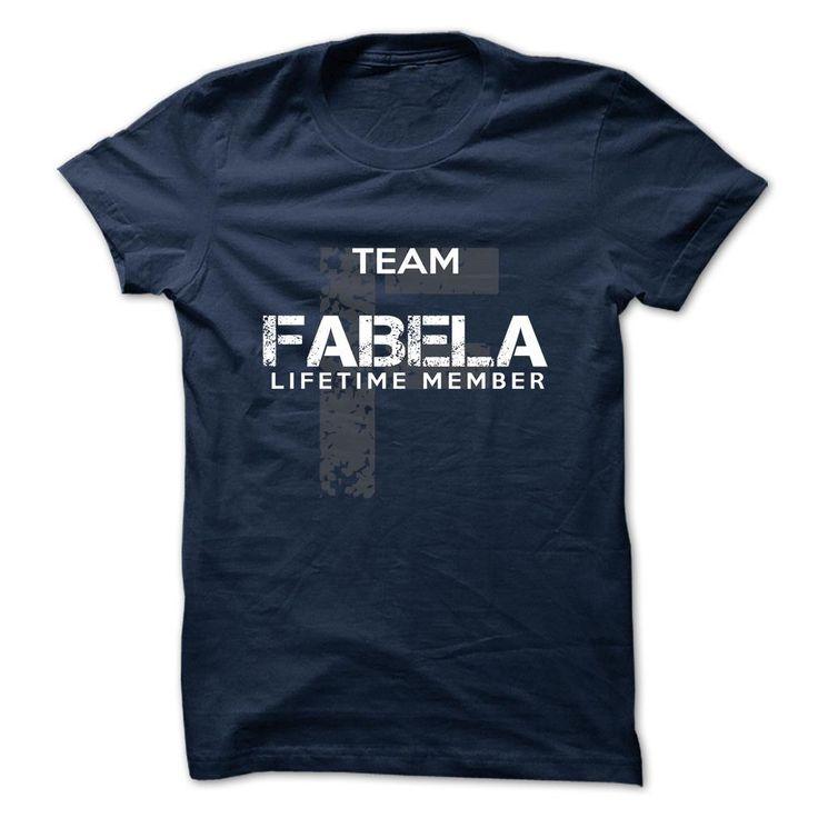 [Popular Tshirt name creator] FABELA Best Shirt design Hoodies, Funny Tee Shirts