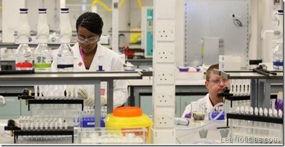 Descubren nuevos tipos sanguíneos en humanos - http://www.leanoticias.com/2012/03/02/descubren-nuevos-tipos-de-sangre-en-humanos/
