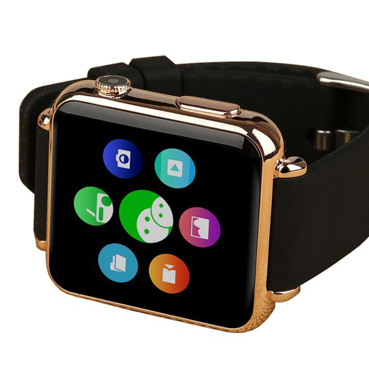 Neue sport 2.5d radian 1,54 zoll hd-bildschirm armband uhr smartwatch für iphone/android telefon/windows phone smart watch //Price: $US $27.50 & FREE Shipping //     #smartwatches