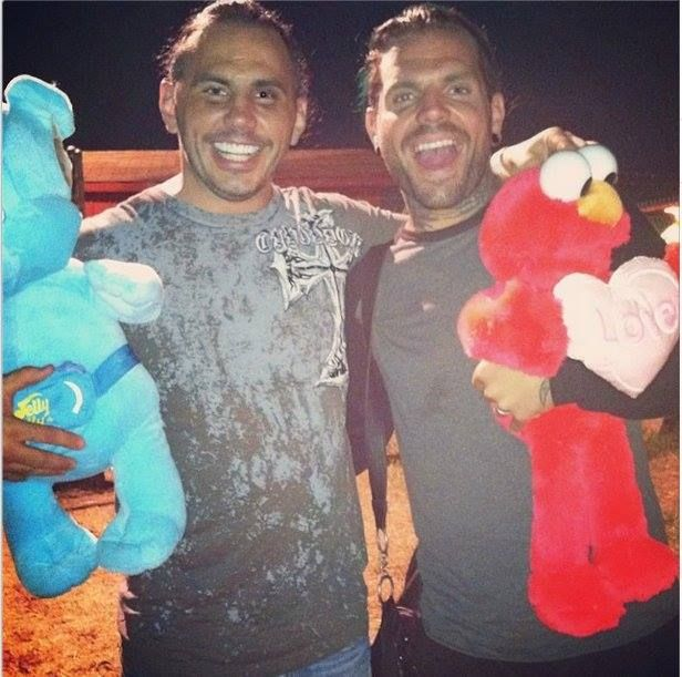 391 best Hardy Boyz/Hardy Family images on Pinterest ...