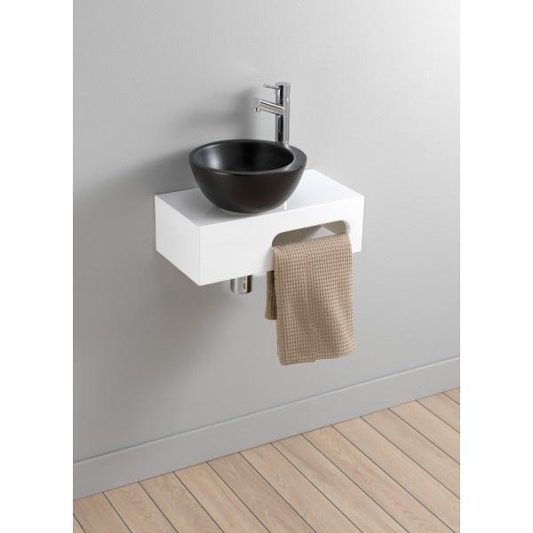kit-lave-mains-complet - L40 P23 H24,5 - blanc - planetebain.com - 229€