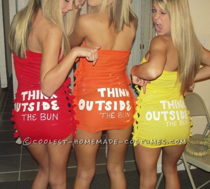 Hot Taco Bell Sauces Girls Group Costume. 17 Best images about Twin day on Pinterest   Disney characters