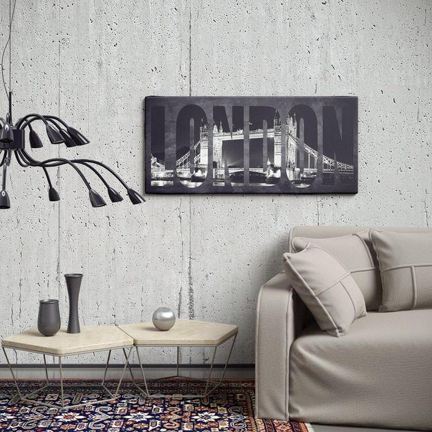 Фотография: Гостиная в стиле Лофт, Современный, Классический, Декор интерьера, Декор дома, Цвет в интерьере, Минимализм, Стены, Картины, Ретро, Модерн, украсить стены, машины, мужчины, автомобили, авто – фото на InMyRoom.ru