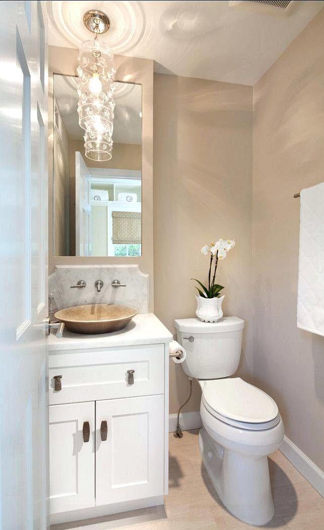 Bathroom Ideas Warm Colors In 2020 Bathroom Wall Colors Best Bathroom Colors Bathroom Color Schemes