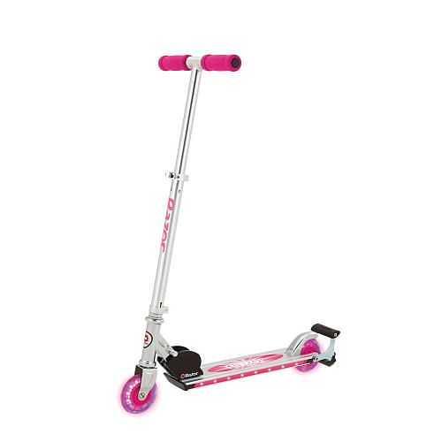 Hello Kitty Scooter Toys R Us : Best images about gifts for the lo on pinterest girl