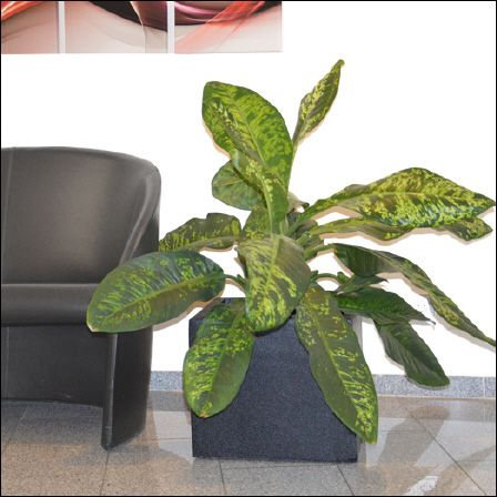 Wundervoll Best 25+ Große pflanzkübel ideas on Pinterest   Blumenkübel groß  YL79