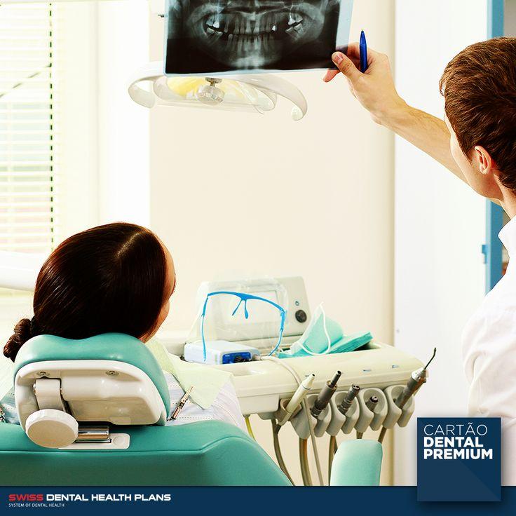 Volte a viver com qualidade sem mais preocupações. Adira já ao CARTÃO DENTAL PREMIUM e garanta um futuro risonho para si! Temos um conjunto de tratamentos e vantagens, tudo por um valor acessível. Do que é que está à espera para voltar a sorrir como antes? #SwissDentalHealthPlans #CartãoDentalPremium #CartãoDeSaúde #Clínica #Implantes #Dentista