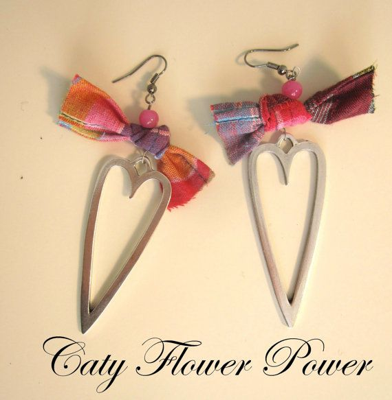 https://www.etsy.com/listing/183562421/heart-earings-tie-bow-earings-colourful?ref=shop_home_active_13