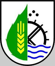 Slika:Občina Črenšovci grb.gif - Wikipedija, prosta enciklopedija