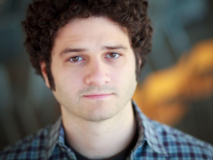 Startups need to invest in their culture when it gets tight, not pull back, says Asana CEO and Facebook cofounder Dustin Moskovitz.