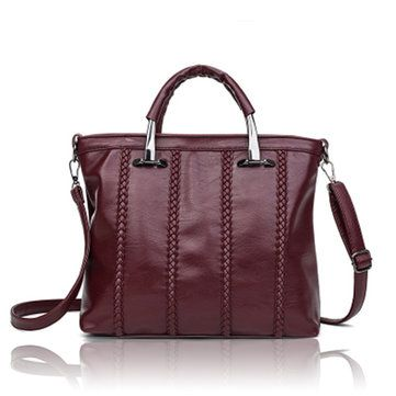 Handbags for women, Various and Cheap wholesale handbags - NewChic Page 4