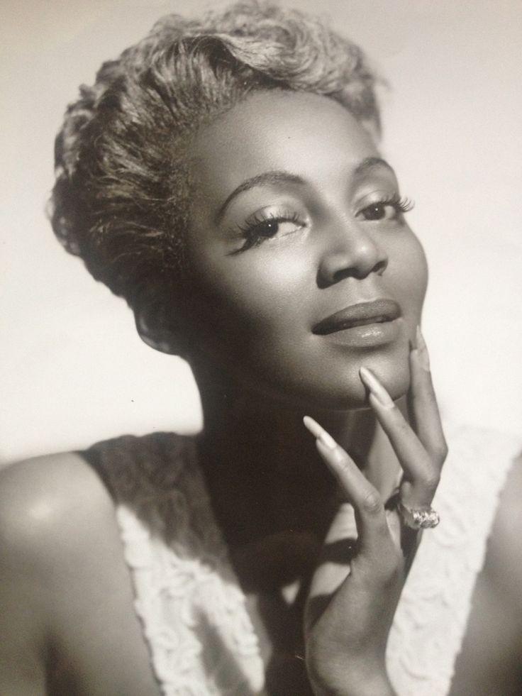 Best 25 Most Beautiful Black Women Ideas On Pinterest -8408