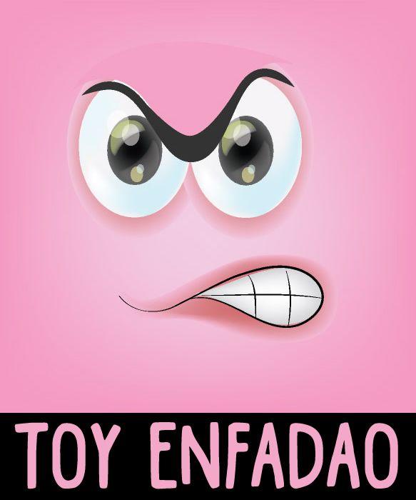 EMOTICONES PARA FACEBOOK ® Iconos, caritas y más
