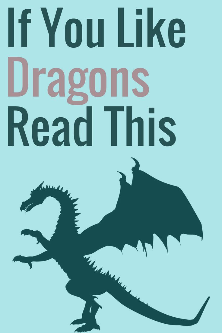 Let's face it, dragons are awesome. Take any ho-hum story, stick a dragon in it and BOOM! Magic happens. This week's read isn't boring by any standard. Fantasy, fiction, must read book, YA, young adult fiction, indie fiction, indie book, TBR, reading list, bookworm, booknerd, bookdragon